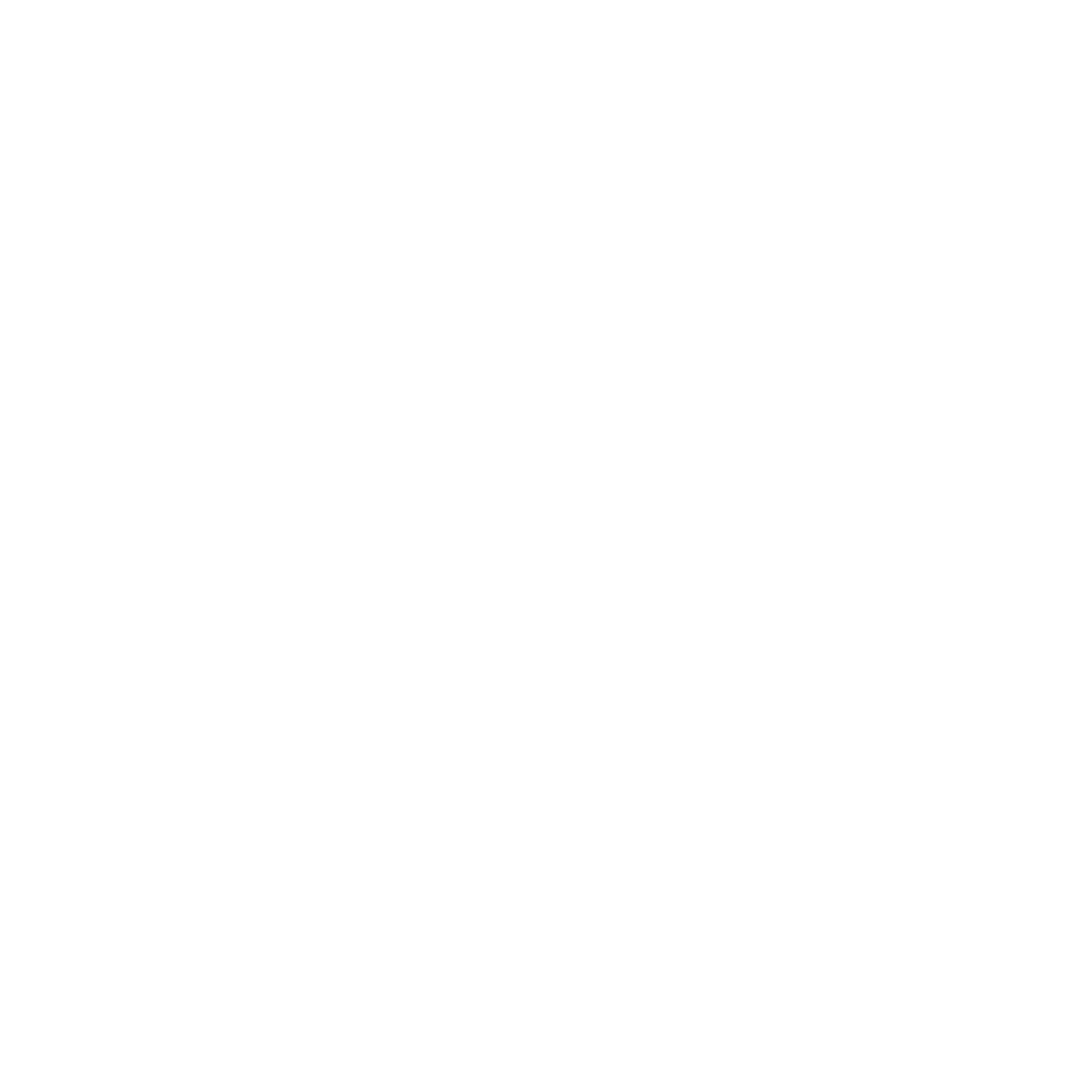 Plomo x Diseño