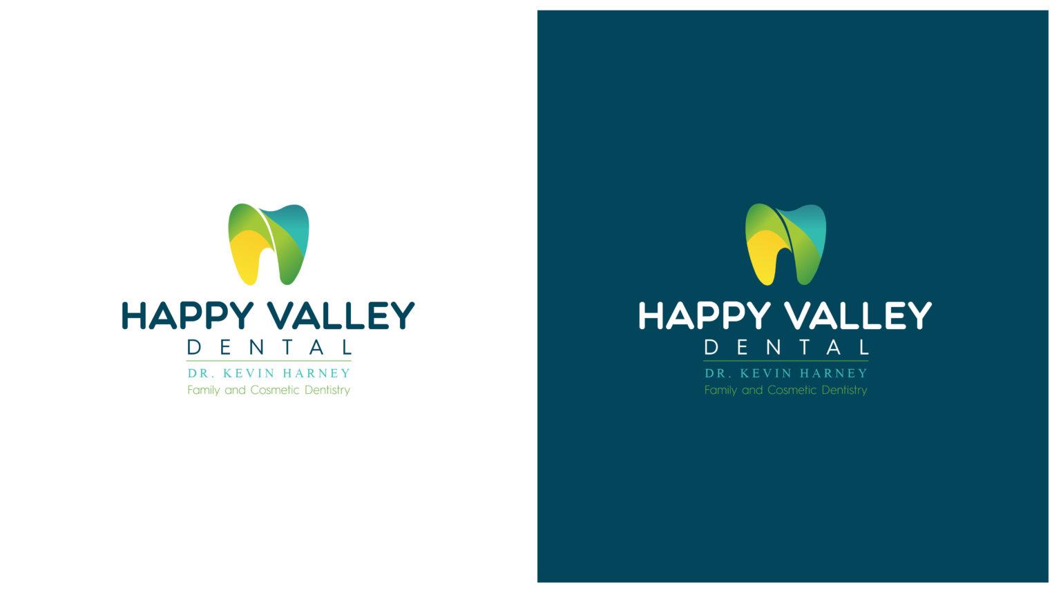 Happy Valley Dental